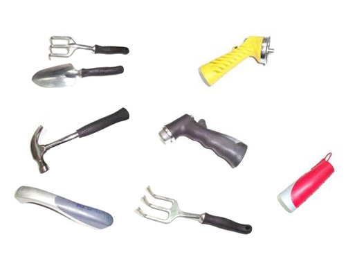 TPE热塑性弹性体材料具有哪些特征?